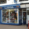 Cycle  Shop in Swadlincote
