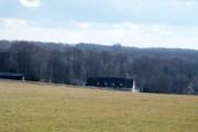 Sarsgrove Farm