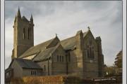 St Ambrose Church Leyland