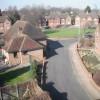 Broadbridge Close, Blackheath