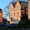 The Halifax, Long Eaton