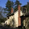 The Duke of Cambridge pub