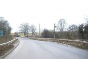 Shalters Bridge