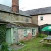 Sun Inn, Leintwardine