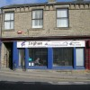 Ingham Financial Services - High Street