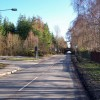 Culloden Road, Balloch