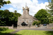 Armoy Presbyterian Church