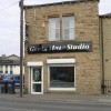 Gentz Hair Studio - Bradford Road
