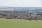 Brightwell-Cum-Sotwell