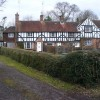 Rectory Lane, Charlwood