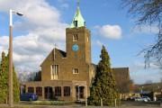 St Peter, Gubbins Lane, Harold Wood