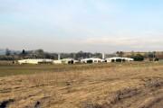 Sillinghurst Farm
