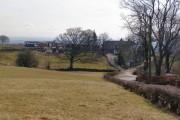 Marrcroft Farm