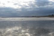 Low Tide, Norman's Bay