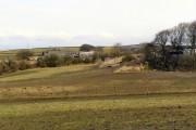 Burnedge Farm