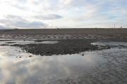 Beach, Norman's Bay