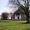St George's Church, Three Beaches, Paignton
