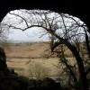 Buckhaw Brow Cave, Giggleswick Scar