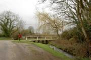 Brinsham Lane
