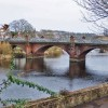 New Bridge, Dumfries