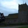 Middleton on the Hill Church