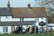 Shoulder of Mutton & Other Cottages