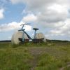 Bedrock Bike