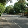 Brooklands Road, Sale.