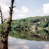 Toddbrook Res.