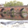 Dumfries - Old Bridge