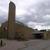 The Presbytery