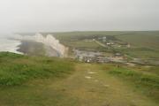 Birling Gap