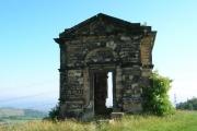 Black Dick's Tower, near Mirfield & Huddersfield