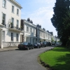 Beauchamp Avenue, Royal Leamington Spa