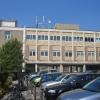 Leamington Spa Telephone Exchange