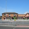 King William IV / Toby Carvery, Langley