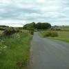 Holestone Gate Road