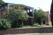 Great Tattenhams Methodist Church