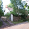 Durbridge House