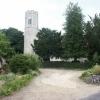 Intwood Church