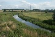 River Yare, Bowthorpe