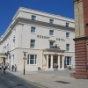 The Regent Hotel, Royal Leamington Spa