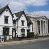 Spencer Street, Royal Leamington Spa