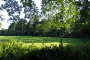 Field near  Tadley