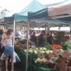 Sandbach Market