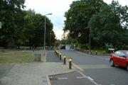 Nursling Street, Nursling, Southampton