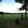 Birchwood Forest Park