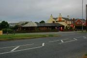 The Noggin Inn