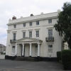 Victoria House, Royal Leamington Spa