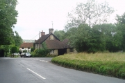 Hatch Inn at Colemans Hatch